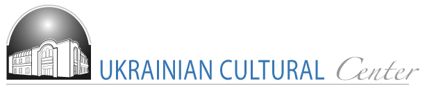 Ukrainian Cultural Center – Chicago