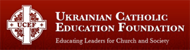 FinalUkrainianCatholicEducationFoundationChicagoIllinoisRentalFacilitiesEducationalSeminarRoomRental